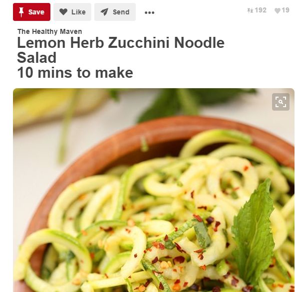 salata-primavara-pinterest