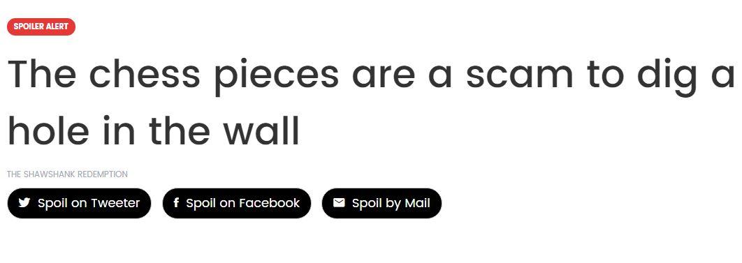site-pentru-iubitorii-de-spoilere