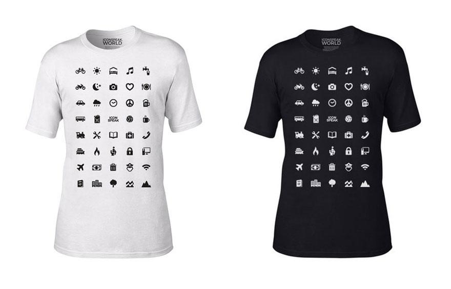 tricou-limbaj-universal-calatorii-2