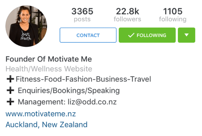 conturi-business-pe-instagram