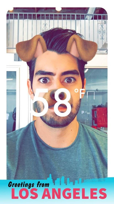 cum-aplici-2-filtre-pe-o-poza-sau-un-video-in-snapchat-4