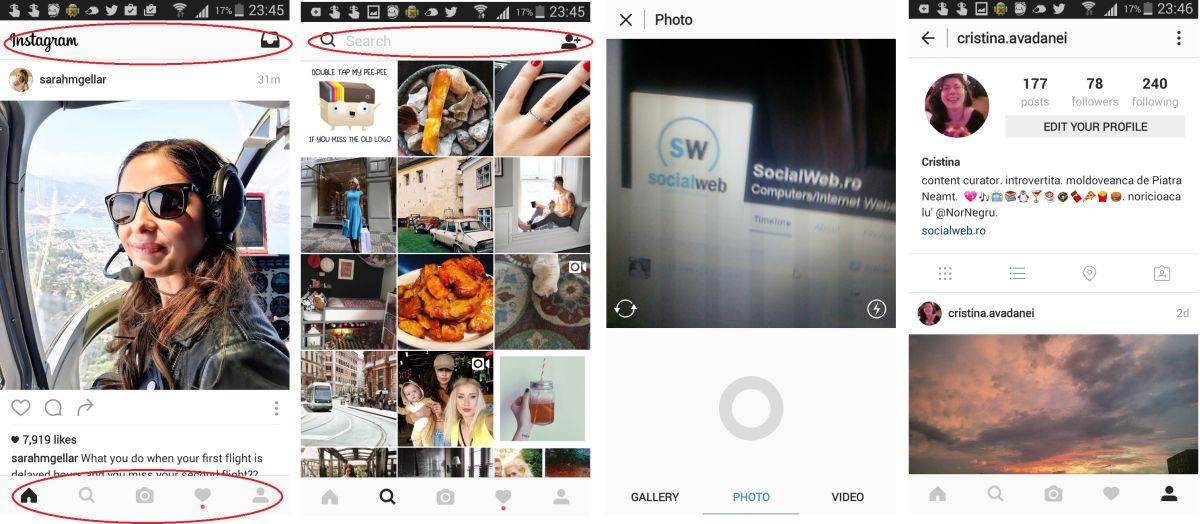 instagram-are-un-nou-layout-si-logo-2