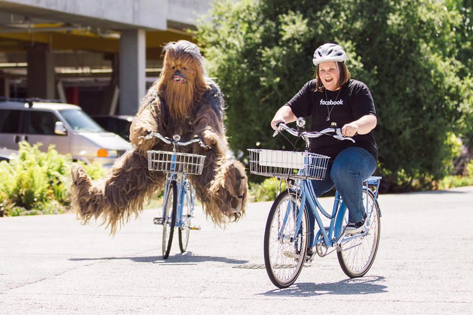 record-facebook-live-video-chewbacca-1