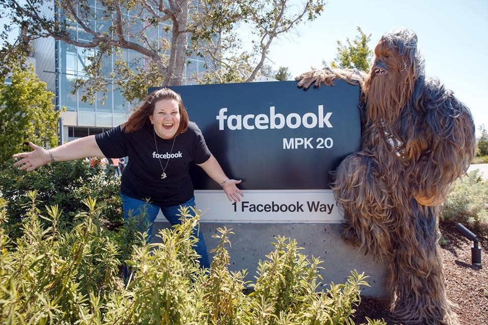 record-facebook-live-video-chewbacca-2