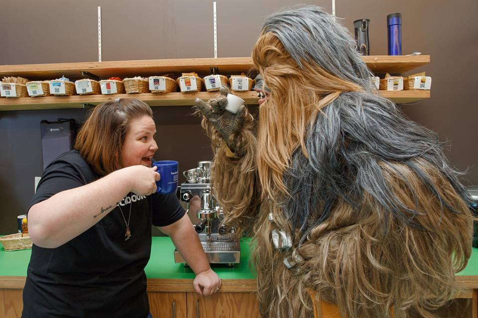 record-facebook-live-video-chewbacca-3