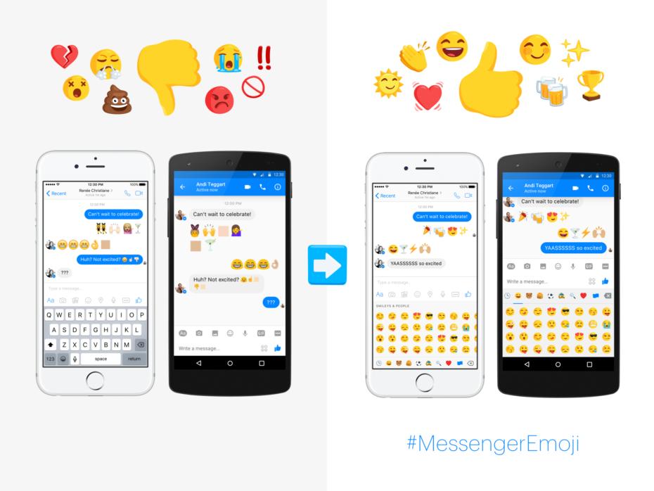 Emoji-uri-universale-pentru-Facebook-Messenger-1