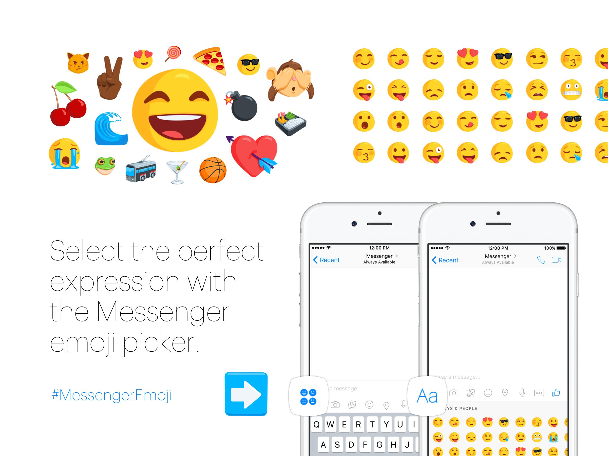 Emoji-uri-universale-pentru-Facebook-Messenger-2