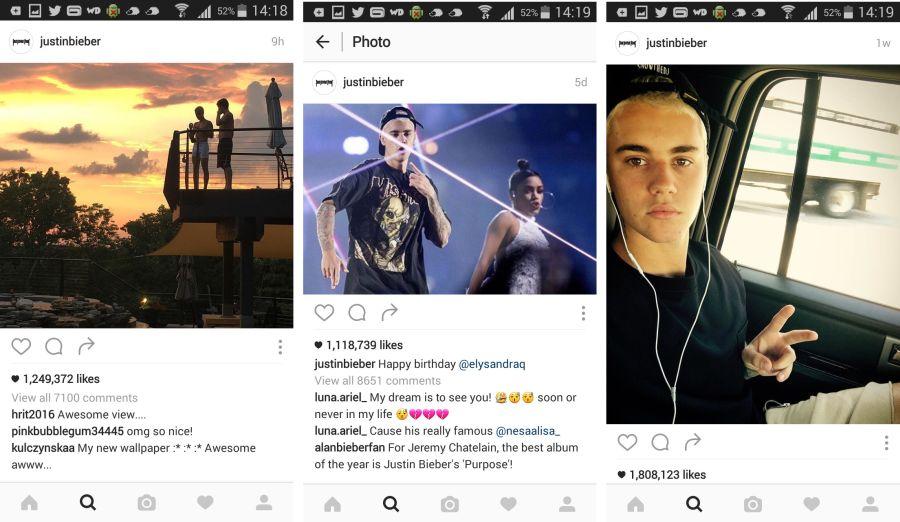 Top-10-cele-mai-populare-conturi-pe-Instagram