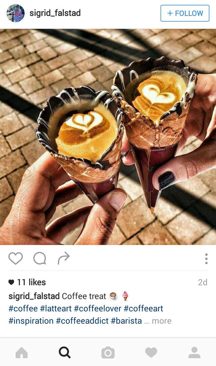 cea-mai-populara-cafea-pe-instagram