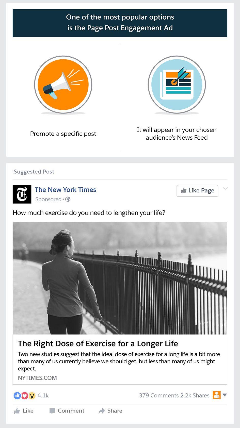 cum-creezi-un-ad-de-succes-pe-facebook-2