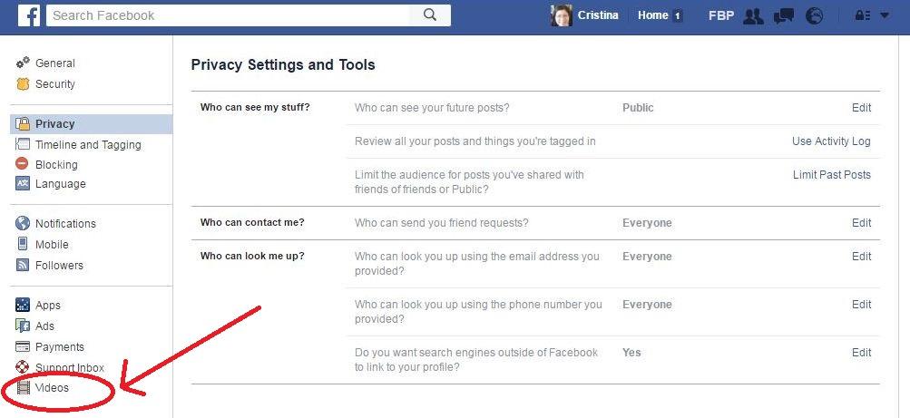 cum-dezactivezi-autoplay-la-filmuletele-de-pe-facebook-2