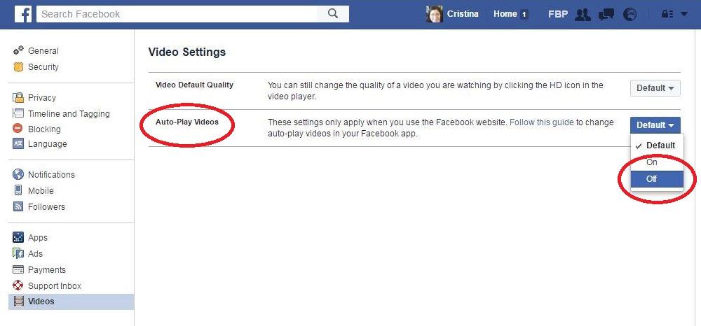 cum-dezactivezi-autoplay-la-filmuletele-de-pe-facebook-3