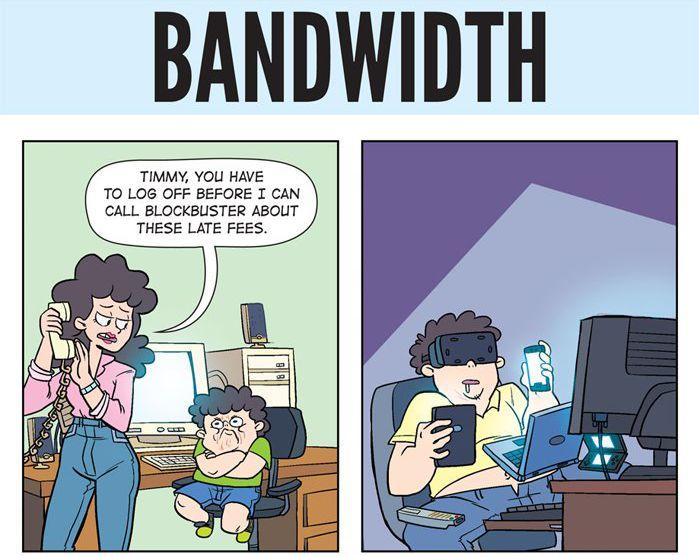 internet-atunci-versus-acum