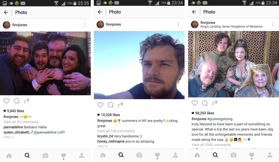 actori-game-of-thrones-pe-instagram