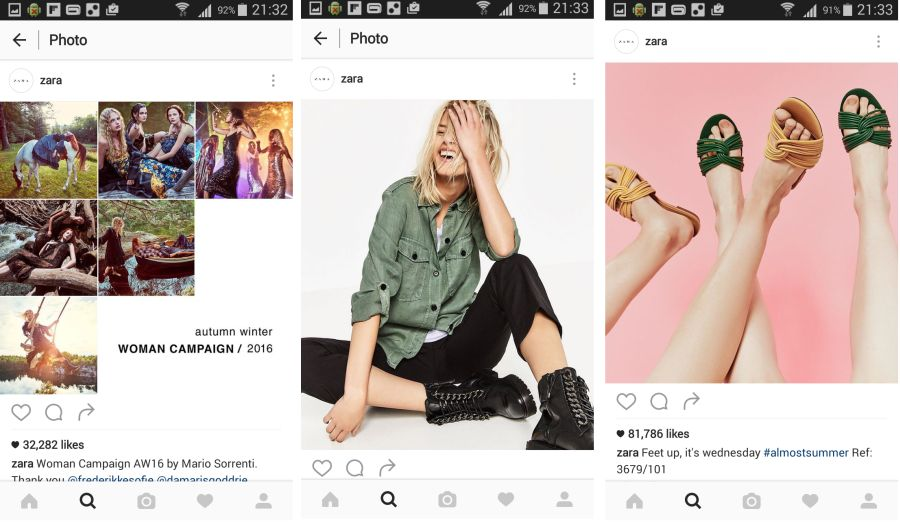 top-15-branduri-de-moda-pe-instagram