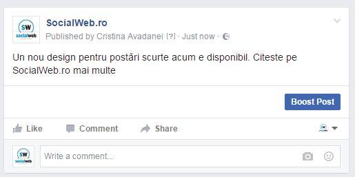facebook-posturi-scurte-font-mai-mare-2