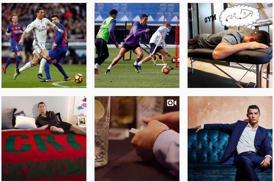 top-10-conturi-pe-instagram-in-2016
