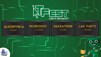 itfest 2017