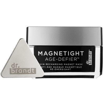 masti de fata magnetice
