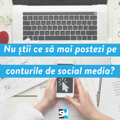 SocialWeb.ro